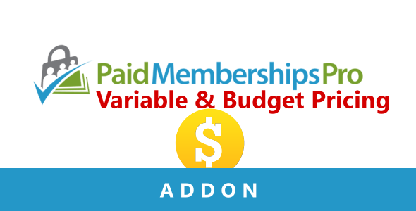 canyon-590x300 Paid memberships Pro - Variable & Budget Pricing (Membership)