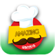 Amazing Recipes Application