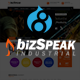 BizSpeak - Responsive Industrial Drupal 8 Theme