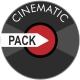 Cinematic Hybrid Pack