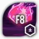 FaustVIII