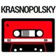 AlexKrasnopolsky
