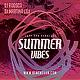 Summer Vibes Party Flyer v2