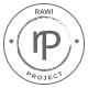 RawiProject