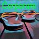 Sunny Optimistic Corporate
