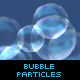 Bubble Particle System - ActiveDen Item for Sale