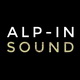 Alpinsound