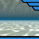 Underwater 3 - HDRI