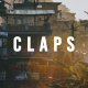 Download Claps Opener from VideHive