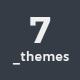 seven_themes