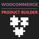 WooCommerce Product Builder
