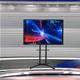 Virtual Set Bhavya 9