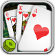 Three Card Poker - HTML5 Casino Game
