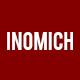 Inomich