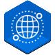 Sky Webview - Android & IOS React Native WebApp