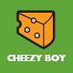 CheezyBoy