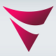 Swoosh Logo