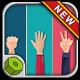 Rock Paper Scissor - HTML5 Arcade Game