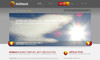 02_norman_alternate_color1_homepage.__thumbnail