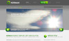 08_norman_alternate_color2_homepage.__thumbnail