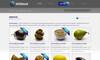 16_norman_alternate_color3_servicespage.__thumbnail
