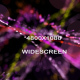 Colorful Motion Widescreen