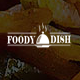 Foodydish - Responsive Coming Soon Template