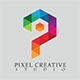 PixelCreativeStudio