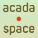 acada