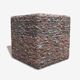 Extremely Bad Brickwork Seamless Texture