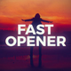 Download Fast Opener from VideHive