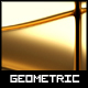 Geometric Waves Wallpapers