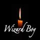 WizardBoy