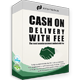 Cash On Delivery With Fee for Prestashop