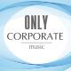 Upbeat Corporate Uplifting Motivational