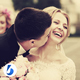 15 Wedding Photo Effects