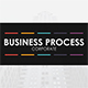 Business Process Corporate