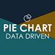 Pie Chart Data Driven
