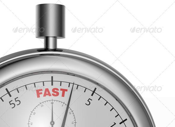 PhotoDune fast service 1951849