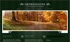 05_impressions_green.__thumbnail