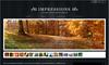 08_impressions_portfolio.__thumbnail
