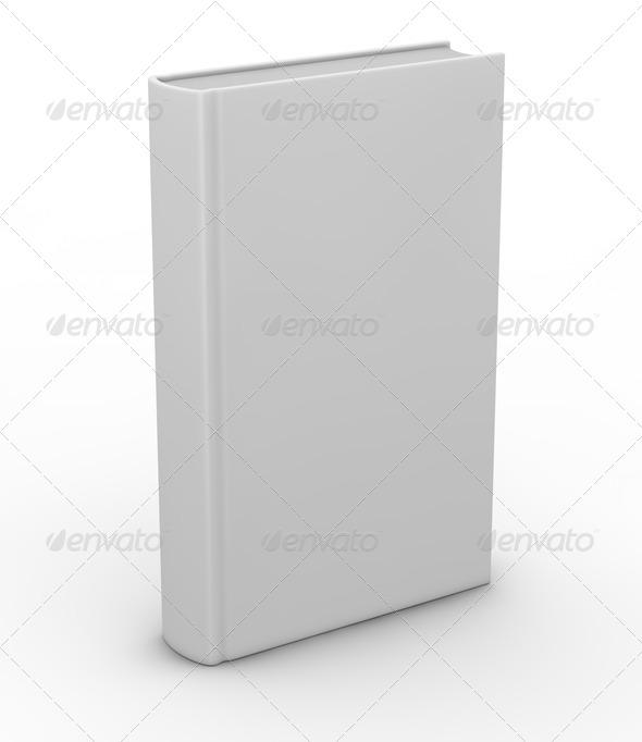PhotoDune book 1951859