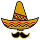 Mexican Folk