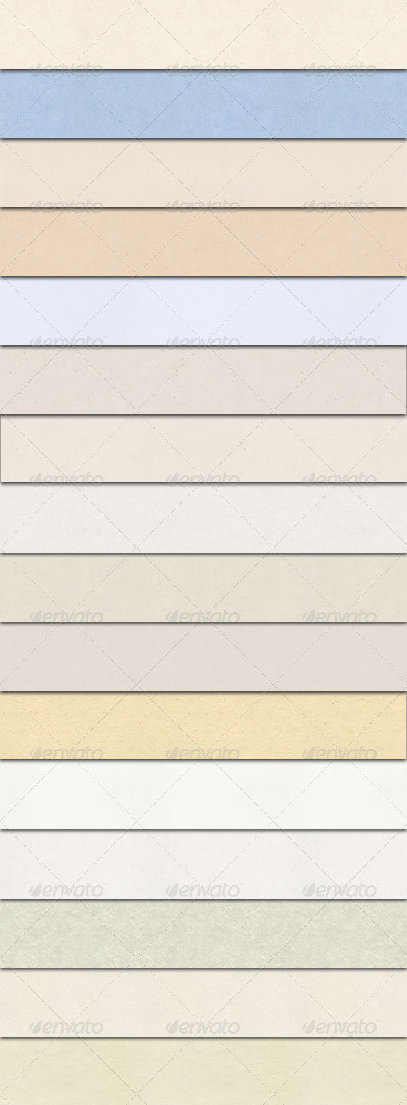 GraphicRiver 16 Seamless and Tileable Writing Paper Patterns 1934110