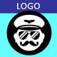 Dark Suspense Logo