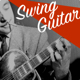 French Swing Guitar