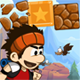 Super Adventures World - IAP - Admob Ads