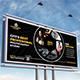 Photo Studio   Photography Billboard