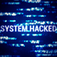 System Hacked (2 in 1)