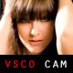 60 Vsco Cam Lightroom Presets